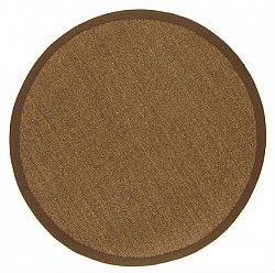 Kup brązowe dywany online I Najlepsze brązowe dywany I