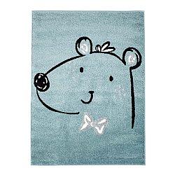 Najlepsze Dywany Dla Dzieci I Dywany Dla Dzieci I Trendcarpet