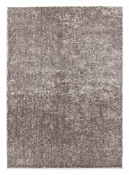 Dywany shaggy - Cosy (taupe)