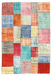 Dywan Perskie Colored Vintage Patchwork 300 x 200 cm