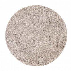 Beżowe dywany online I Nawiększy wybór beżowych dywanów w Polsce