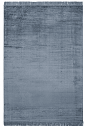 Dywan Wilton - Art Silk (denim)